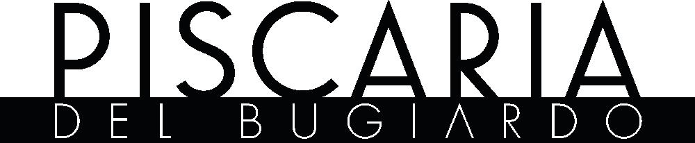 Logo Piscaria